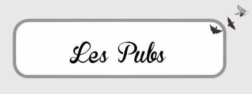 Pubs et Répertoires
