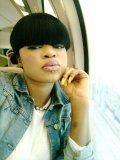 Photo de Mlle--Nissy--Mbasou