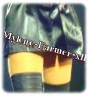 Photo de Mylene-Farmer-xlL