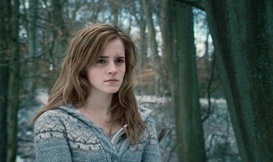 """""""Perdre quelqu'un que l'on aime est terrible, mais le pire serait de ne pas l'avoir rencontré."""""""