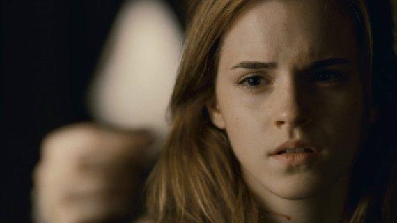 """""""Tu sais, les gens qui veulent se relever, s'en remettre toujours. Il suffit d'un peu de temps et beaucoup de volonté."""""""
