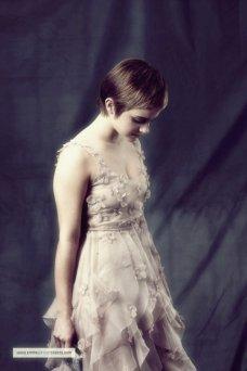 Tu m'as prouvé que les anges existaient, alors, pourquoi m'avoir emmenée en enfer ?