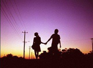Et pour te dire la vérité, t'es encore mieux que l'homme de mes rêves. Parce que tu existes.