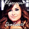 Photo de Skyscraper-DemiLovato