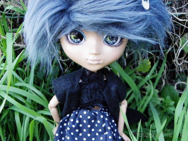 Séance avec Malika-dolls (3)