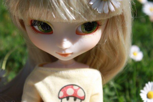 Dina (2)