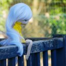 Photo de Kiyomi-Dolls