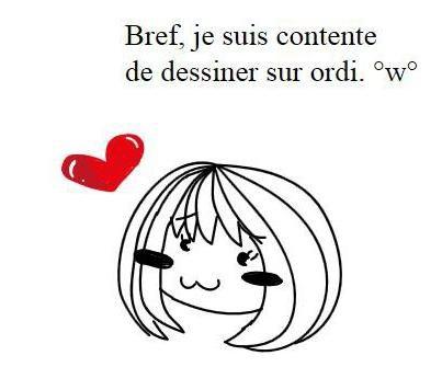 Bouia! x)