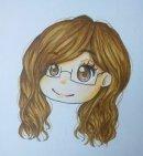 Photo de Seori