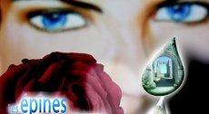 """Bienvenue sur le site du livre """"Les épines fanent lorsque la rose est cueillie"""" !"""