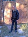 Photo de mehhdi808