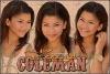 . Bienvenue sur Actu-De-ZendayaColeman , t'a source d'actualité sur Zendaya ! .