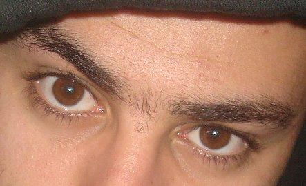 2NaMi : rappeur, qui représente DR-LILE et qui représent Le RaP sur le maroc    www.2nami.tk