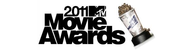 5 Juin 2011 : Pour la 4e année consécutive, Kristen était présente aux MTV Movie Awards 2011 à Los Angeles, pour la remise de récompenses attribuées par les fans.