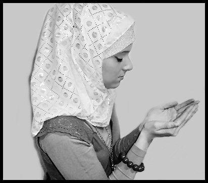 La femme et l'Islam