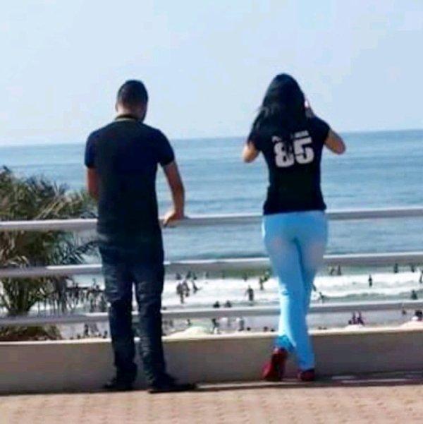 ♥Maroc Casablanca 2015♥