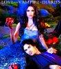 love--vampire-diaries