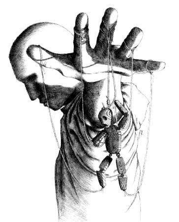 Viol psychologique - レイプテレパシー