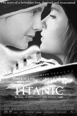 fick-titanic-483
