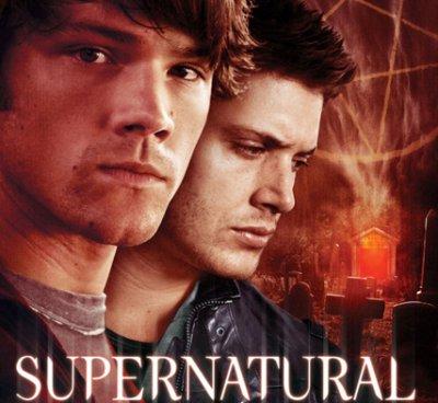 histoire-supernatural