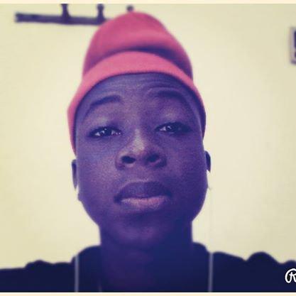 #Selfie #Retrica