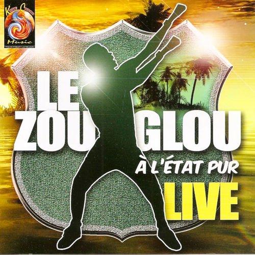 MON LIVE ZOUGLOU