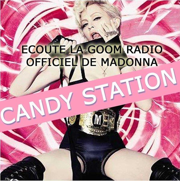 GOOM RADIO....MA RADIO