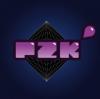 pzk84