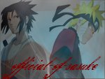 Blog de official-of-sasuke