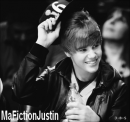 Photo de MaFictionJustin