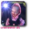 onetreehill-dfs