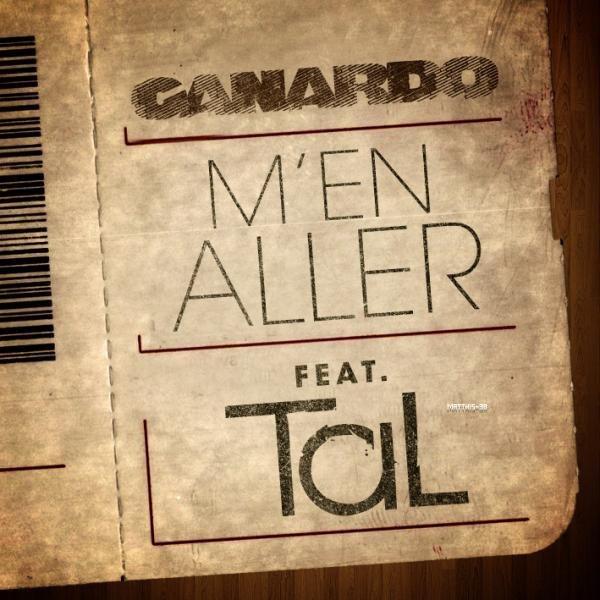 Canardo feat Tal (2012)