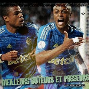 ► ♣ FatalSoccer , La source N°1 sur le Championnat De France de La Ligue 1  ♣ ◄