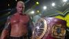 WWE-2021New-Era