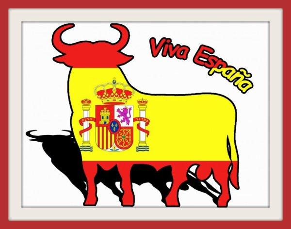 Viva espana (deel 3)