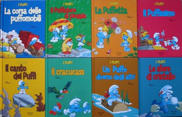 """Livres jeunesse italiens - Edition """"nord-sud"""" 2009 et 2010"""