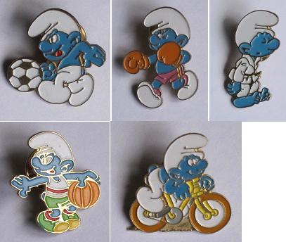 PINS 1992