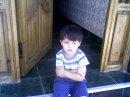 Photo de nadim-20-20