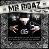 Mr Ridaz feat Mister C - On arrive Gangsta