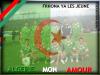 algerie-blog-officiel