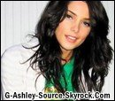 Photo de G-Ashley-Source