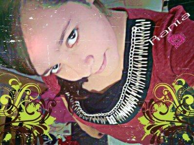 c jeust mes tof .....................=)) alr c d beau tof...=) oui ou nn ???