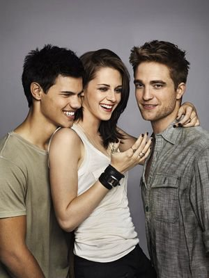 twilight ^^^^ =Tylor Kristen Robert ^^^^^^