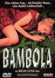Photo de bambola-2009