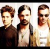 III-30secondstomars-III