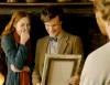 Amy et le docteur en image