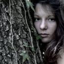 Photo de photilde