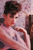 Emma pour Wonderland Magazine Les Photos & Les Photos