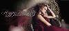 15 Avril Anniversaire Emma Watson