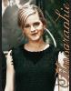 Filmographie Emma Watson